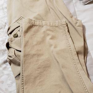 Polo cargo pants 38×32